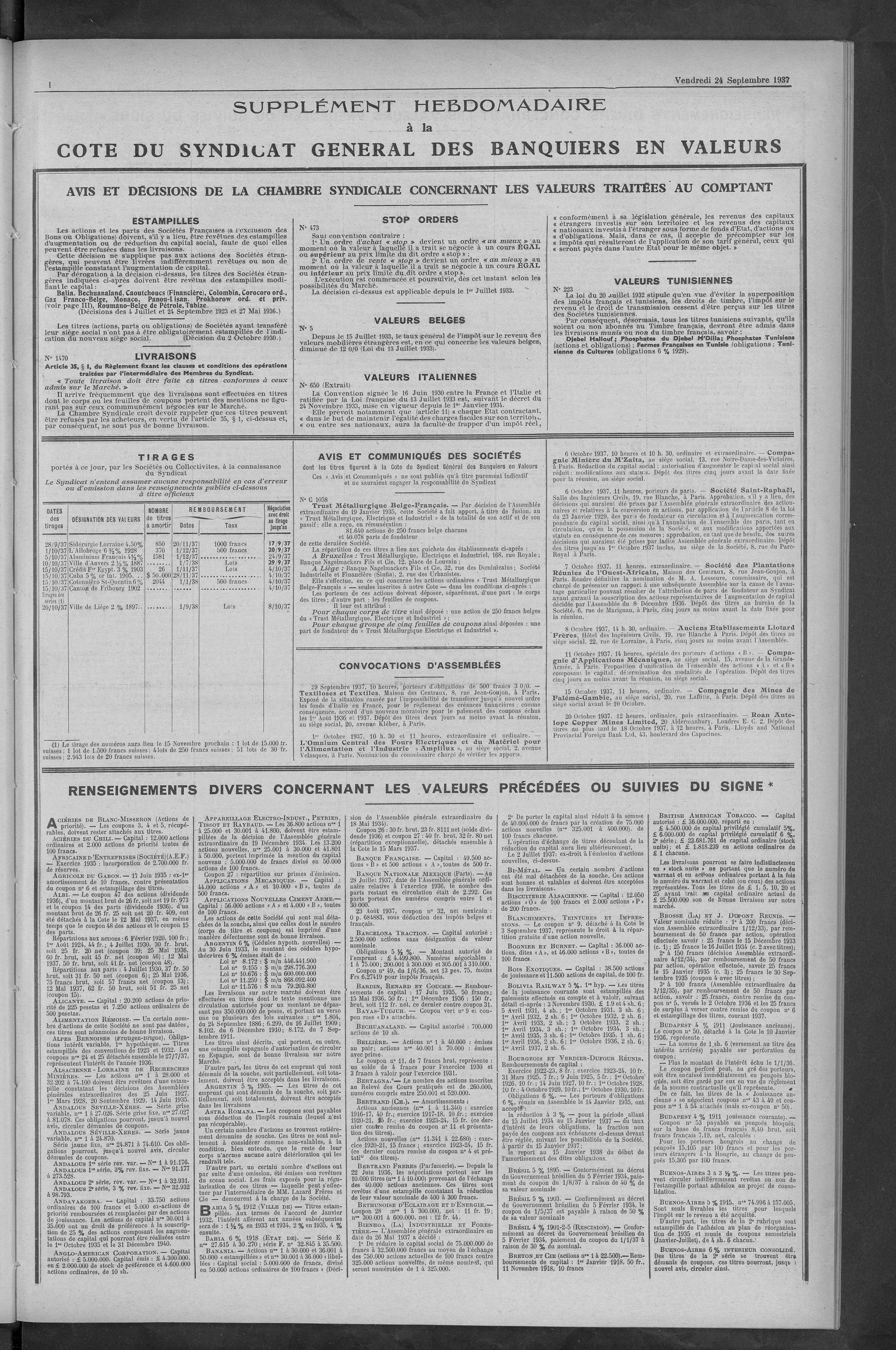 Index Of Cotes Coulisse 1899 1939 Arkhenum Jpeg12 Cote